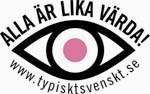 typiskt_svensk